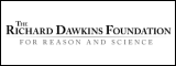 Richard Dawkins Foundation for Reason and Science